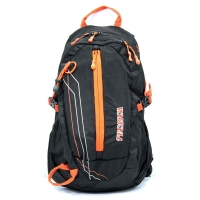 TECNICA PLECAK ACTIVE BACKPACK AirCon system 20L