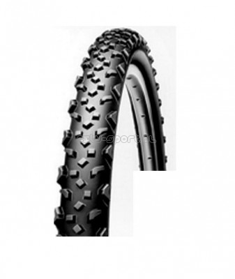 Opona Continental MICHELIN Country Cross 26 x 1,95