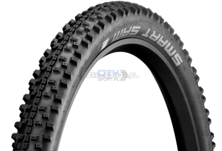 OPONA SCHWALBE SMART SAM 29x2,25 Performance