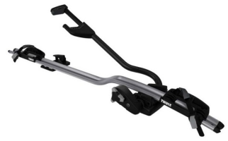 Uchwyt rowerowy THULE PRORIDE 598